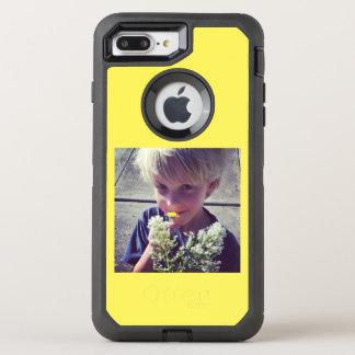 Photo OtterBox Defender iPhone 7 Plus Case