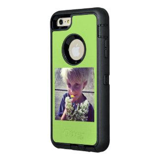 Photo OtterBox Defender iPhone Case
