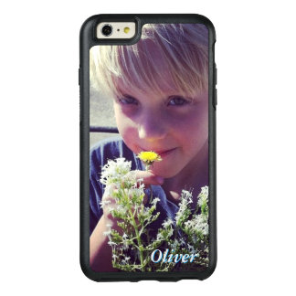 Photo OtterBox iPhone 6/6s Plus Case