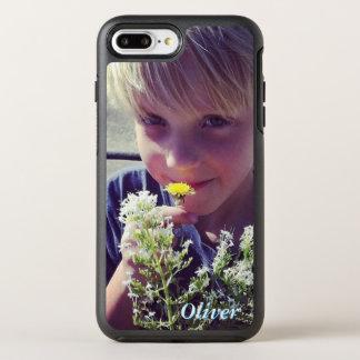 Photo OtterBox Symmetry iPhone 8 Plus/7 Plus Case