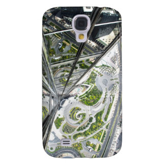 Photo phone cases now available samsung galaxy s4 case