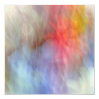 Photo Print ,Autumn Breeze series, by Chartier