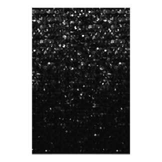 Photo Print Crystal Bling Strass