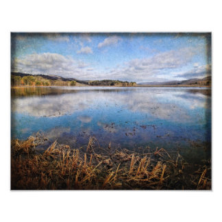 Photo Print-Sacred Space Passion