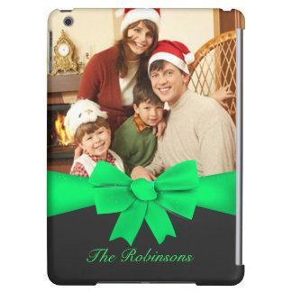 Photo Ribbon iPad Air Case