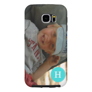 Photo Samsung S6 Cover