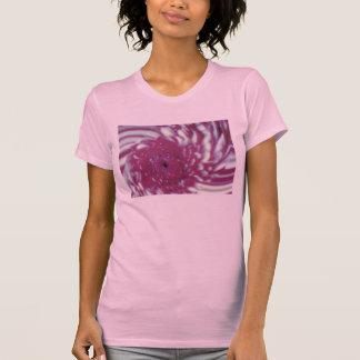 Photo Scape T-Shirt