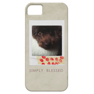photo sharing iphone case iPhone 5 cover
