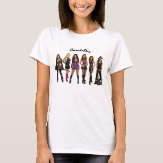 Photo Shirt