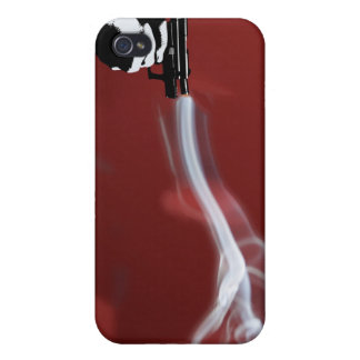 Photo Shoot iPhone 4/4S Covers