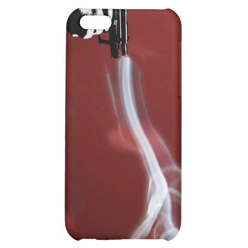 Photo shoot iPhone 5C cases