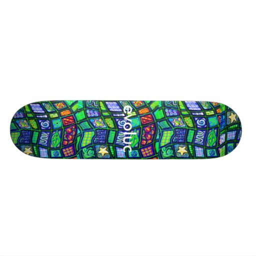 photo shop quilt...., photo shop quilt...., pho... skate decks