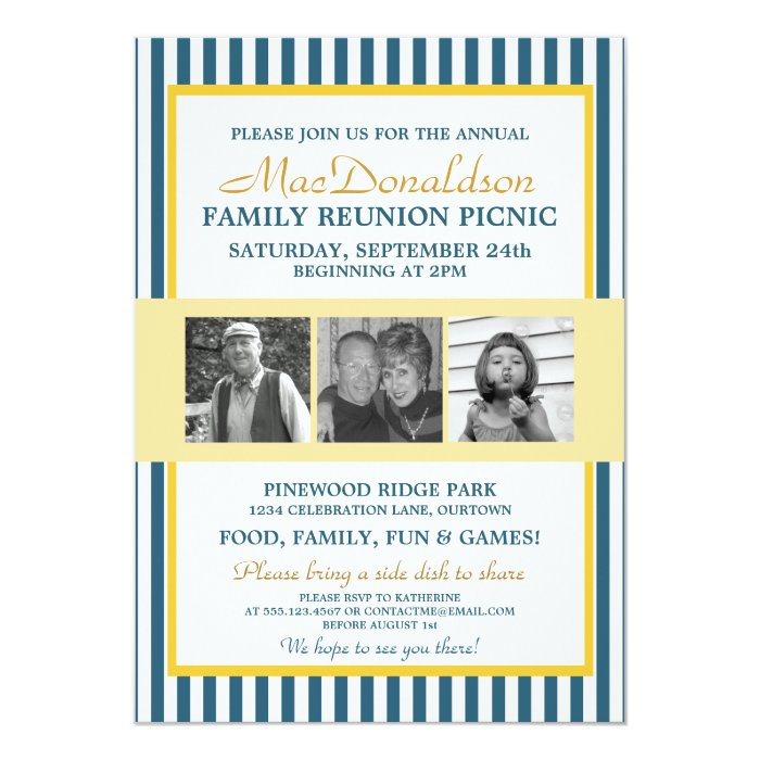 Invitations Definition with best invitation example