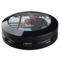 Photo Template Usb Charging Station at Zazzle