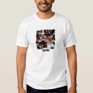 Photo Templates T-Shirt