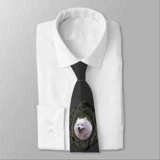 Photo Tie