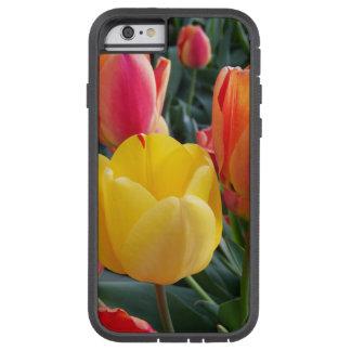 Photo Tough Xtreme iPhone 6 Case