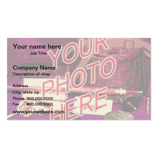 Watermark business card template 28 images business cards logo gallery of watermark business card template colourmoves