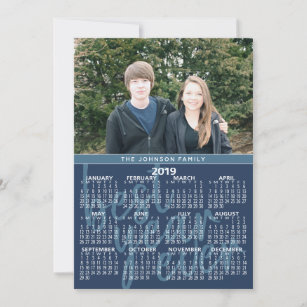 Photo Cards Zazzle