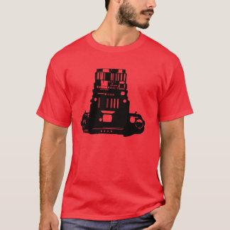 photocamera T-Shirt