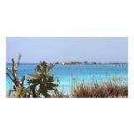 photocard aruba photo card