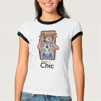 PhotoChic T-Shirt