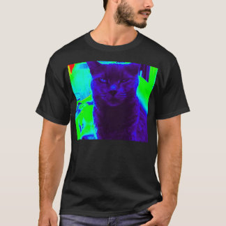 photogenic angel T-Shirt