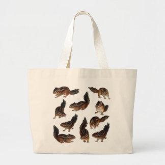 Photograph (31) of sima lith large tote bag