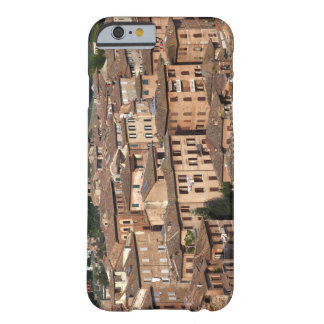 Photograph taken in Siena, Italy. One can see Barely There iPhone 6 Case