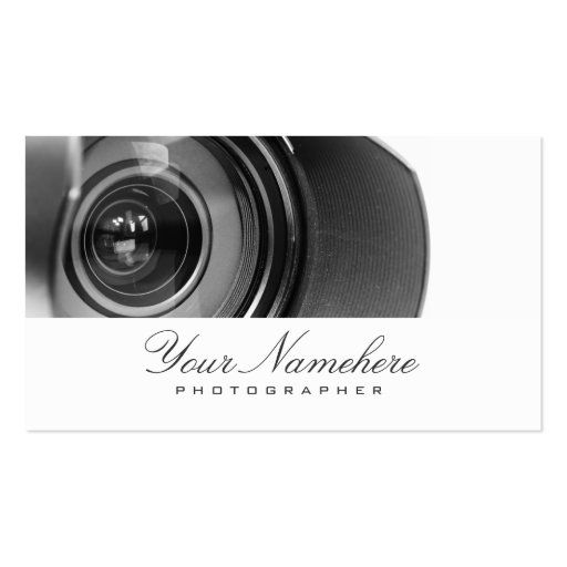 grapher Business Cards