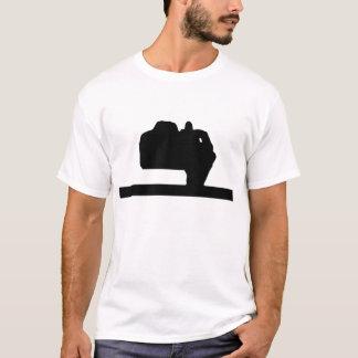 Photographer Inside Me T-Shirt