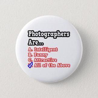 Photographer Quiz...Joke Button