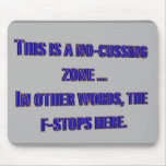 Photographer - The f-stops here Mousepads