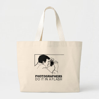 photographers do it in a flash canvas bags