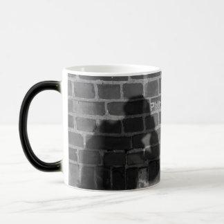 Photographers Mug