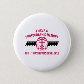 Photographic Memory Button