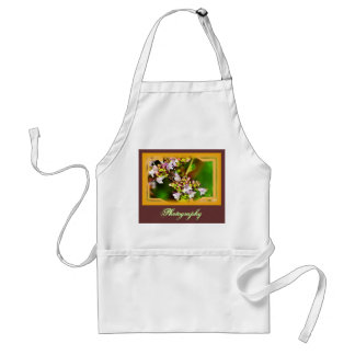 Photography Apparel Adult Apron