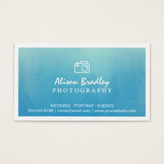graphy Business Cards & Templates
