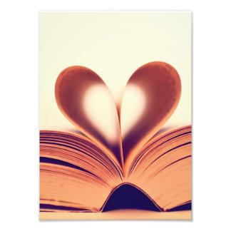 Photography ...Book Lovers Fine Art Print