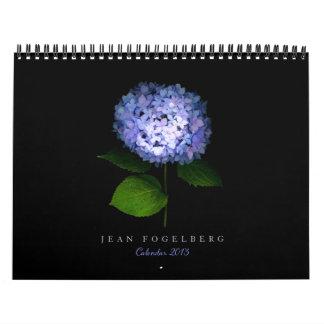 Photography Calendar 2013