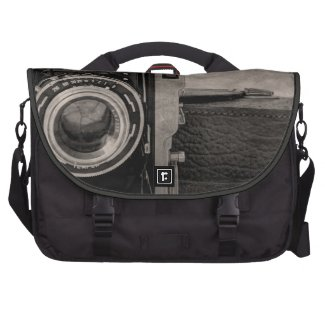 Photography Commuter Bags