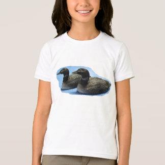 Photography - Ducks T-Shirt