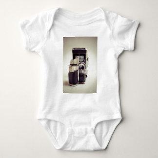 Photography - Fotografie Baby Bodysuit
