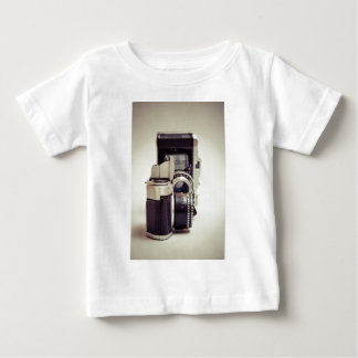 Photography - Fotografie Baby T-Shirt