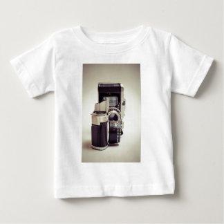 Photography - Fotografie Baby T-Shirt