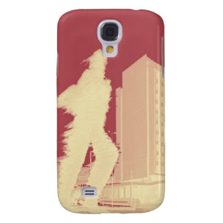 photography galaxy s4 case