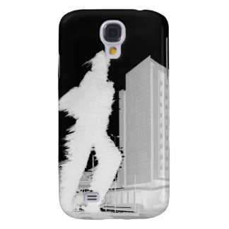 photography galaxy s4 cover