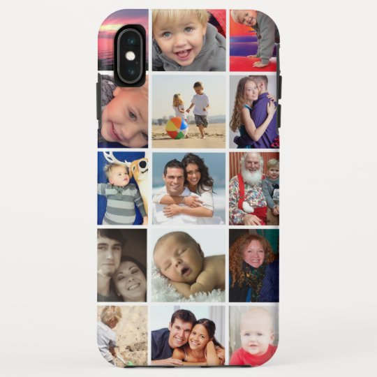 new product ce92d a663d Photography Instagram photo collage Case-Mate iPhone Case