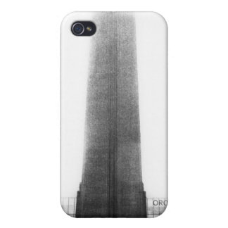 photography iPhone 4/4S cover