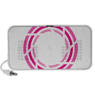 photography iPhone speaker